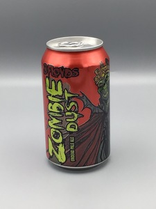 3 Floyds - Zombie Dust (12oz Can)